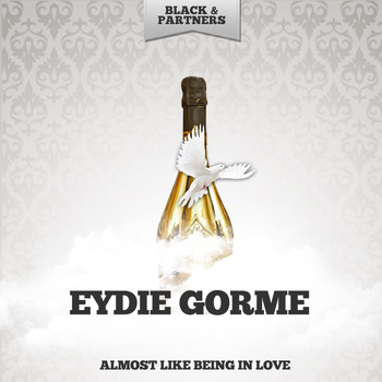 Eydie Gorme - Almost Like Being In Love