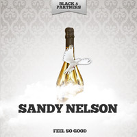 Sandy Nelson - Feel So Good