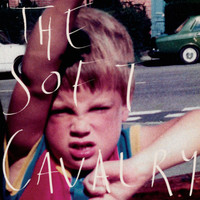 The Soft Cavalry - Dive