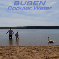 Buben - Popular Water