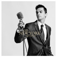 David Rose - The New York Session