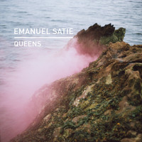 Emanuel Satie - Queens