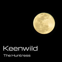 Keenwild - The Huntress