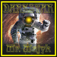 Darkstar - Mr. Majyk