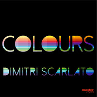 Dimitri Scarlato - Colours
