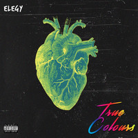 Elegy - True Colours (Explicit)