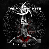 The Project Hate MCMXCIX - Death Ritual Covenant (Explicit)