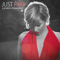Lauren Diamond - Just Red
