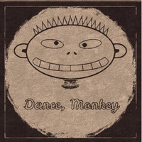 Andy Citrin - Dance, Monkey