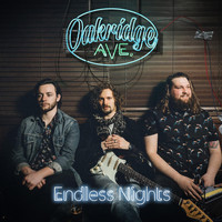 Oakridge Ave. - Endless Nights