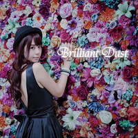 Yuki - Brilliant Dust