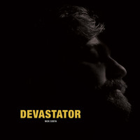 Nick Costa - Devastator (Explicit)