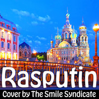The Smile Syndicate - Rasputin