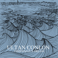 Ultan Conlon - Fisherman's Dream
