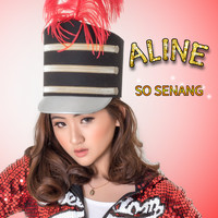 Aline - So Senang