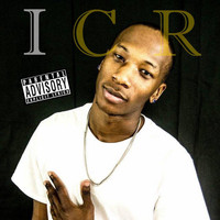 ICR - Ehday (Explicit)