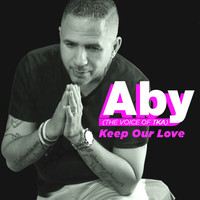 Aby - Keep Our Love