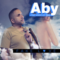 Aby - Fake Love