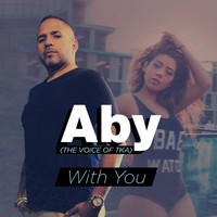 Aby - With You