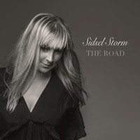Sidsel Storm - The Road