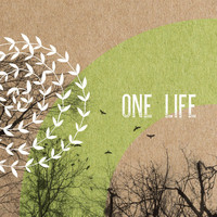 Ark Music Collective - One Life