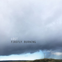 Firefly Burning - Lost