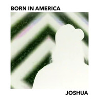 Joshua - Born in America (Raven Remix)