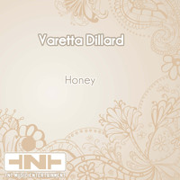 Varetta Dillard - Honey