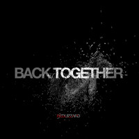 RedLizzard - Back Together (Beau Hill Mix)