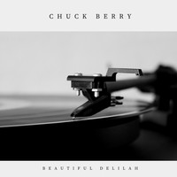 Chuck Berry - Beautiful Delilah (Pop)
