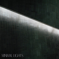 Various Artists - Minimal Lights