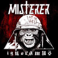 Misterer - Ignoramus (Explicit)