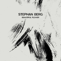 Stephan Berg - Beautiful Flower