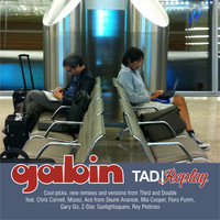 Gabin - Tad | Replay