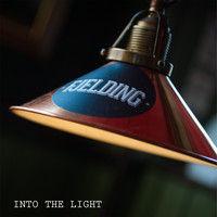 Fjelding - Into the Light