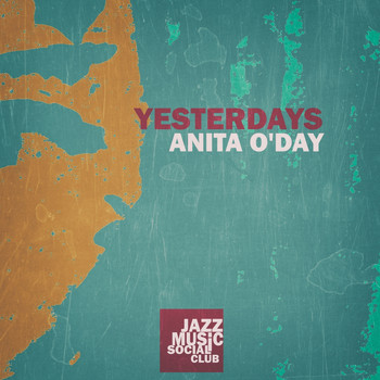 Anita O'Day - Yesterdays