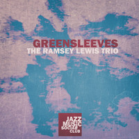 Ramsey Lewis - Greensleeves