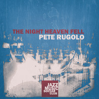 Pete Rugolo - The Night Heaven Fell