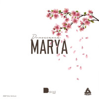 DuoScience - Marya