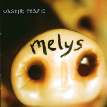 Melys - Casting Pearls