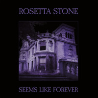 Rosetta Stone - Tomorrow for Us