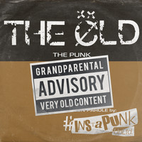 The Old - The Punk