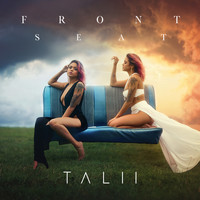 Talii - Front Seat