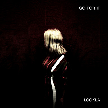 LookLA - Go for It