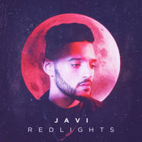 Javi - Red Lights (Explicit)
