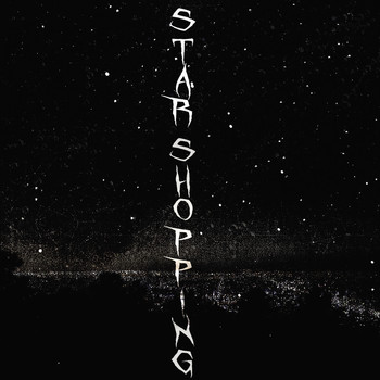 Lil Peep - Star Shopping (Explicit)