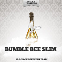Bumble Bee Slim - 12 O clock Southern Train