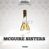 McGuire Sisters - Picnic