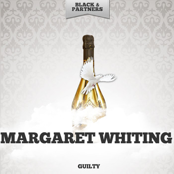 Margaret Whiting - Guilty