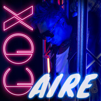Cox - Aire